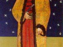 Constantin Samurcas, primul ctitor