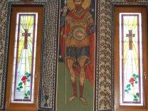 VItralii - Manastirea Samurcasesti