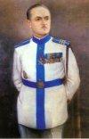 Generalul Teodor Ciurea, al doilea ctitor